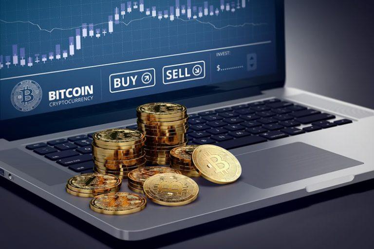 NullTX – Crypto News
