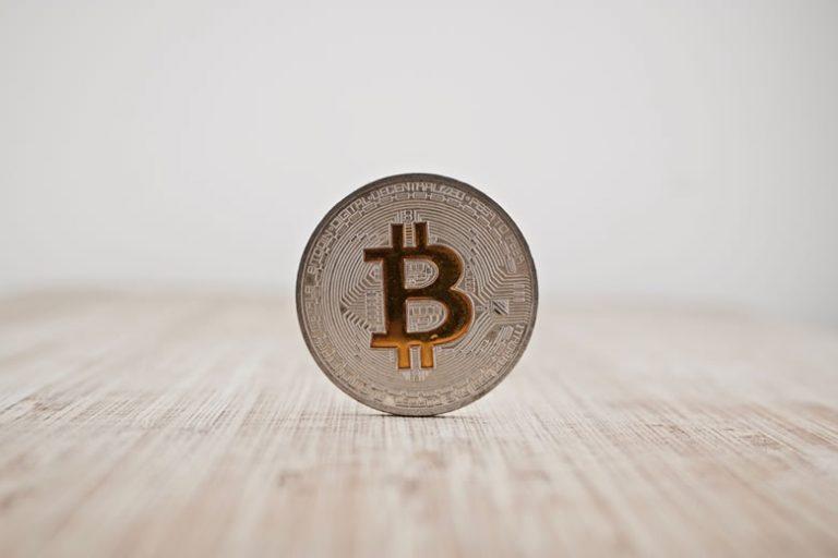 Binance Crypto Exchange Records Highest Quarterly Volume