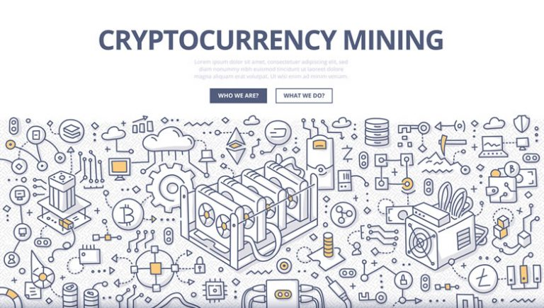 Draper Goren Holm Launches The First Ever Cryptocurrency Exchange WordPress Plugin