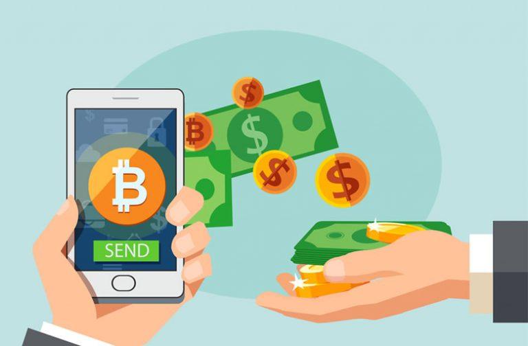 11 Exchanges to Buy Bitcoin in Saudi Arabia (2020)