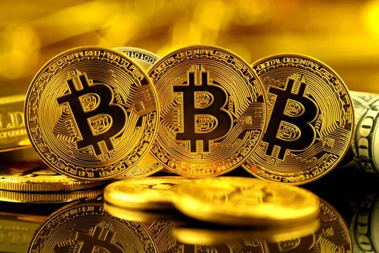 Bitcoin (BTC) Price Prediction: Short Squeeze as Reason for Decrease to $7,000?