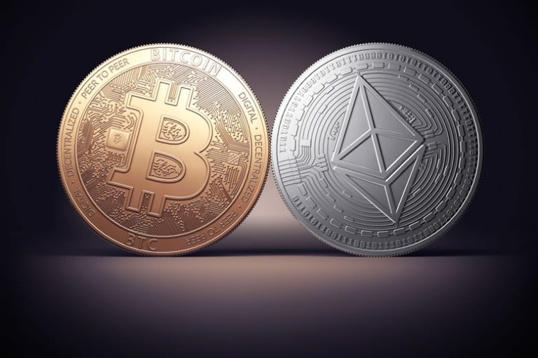 Ethereum Price Analysis: ETH Following Strong Uptrend Above $190