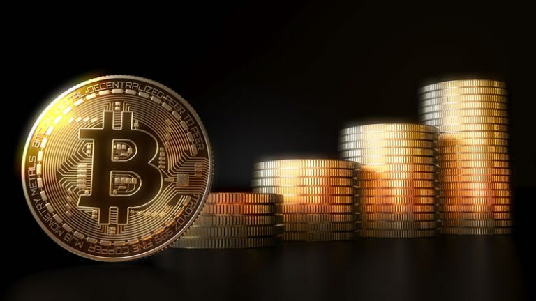Bitcoin Price Prediction: Range-play extends on Easter, bearish bias still intact