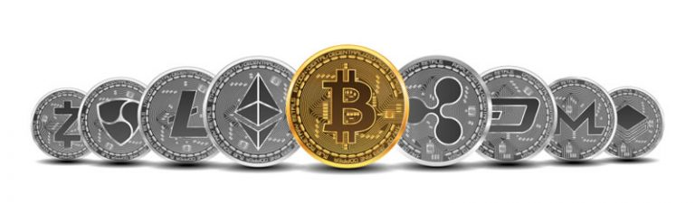Top 3 Price Prediction Bitcoin, Ethereum, Ripple: A consolidative phase before the bears return