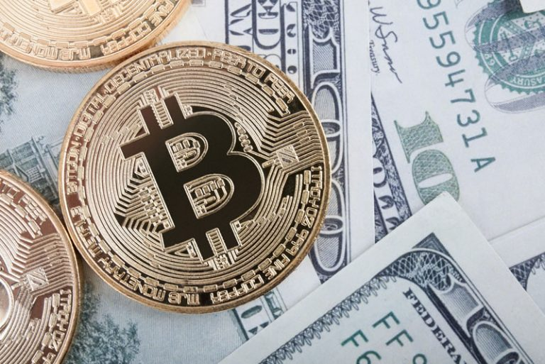 Cryptocurrency Exchanges Market 2019-2026: Global Size, Share, Key Players, Production, Growth and Future Insights – Cole Reports
