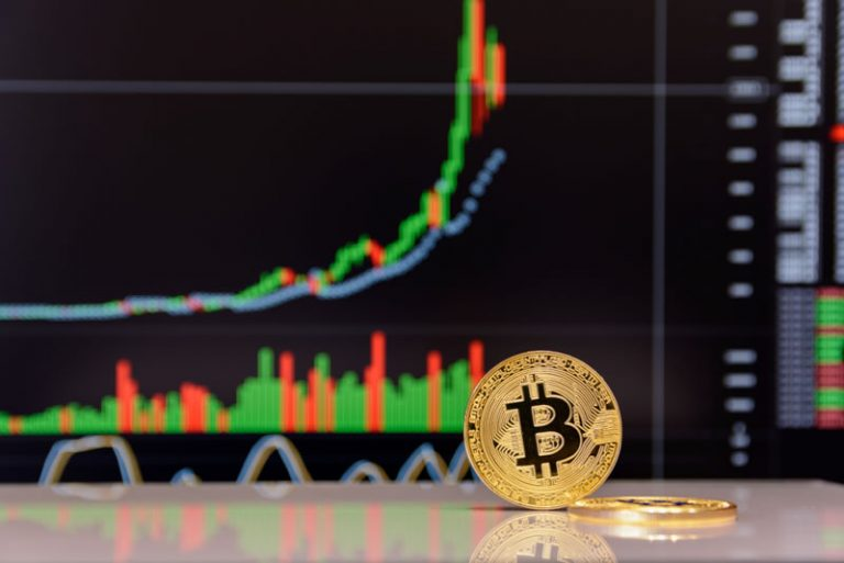 Bitcoin, Ethereum and Blockchain News