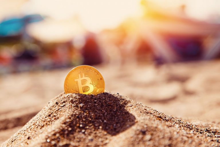 TOP 3 Bitcoin and Crypto News for Today: 17 April