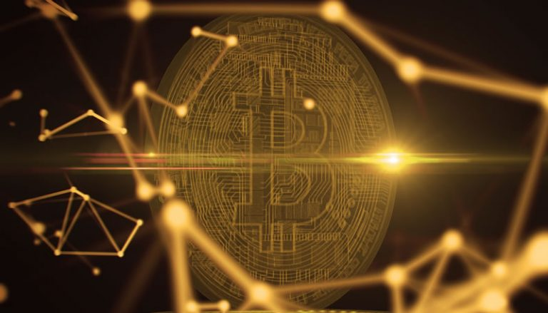 MoonPay Adds Cybersecurity Veteran Nils Puhlmann Amid Major Resurgence of Cryptocurrency Demand