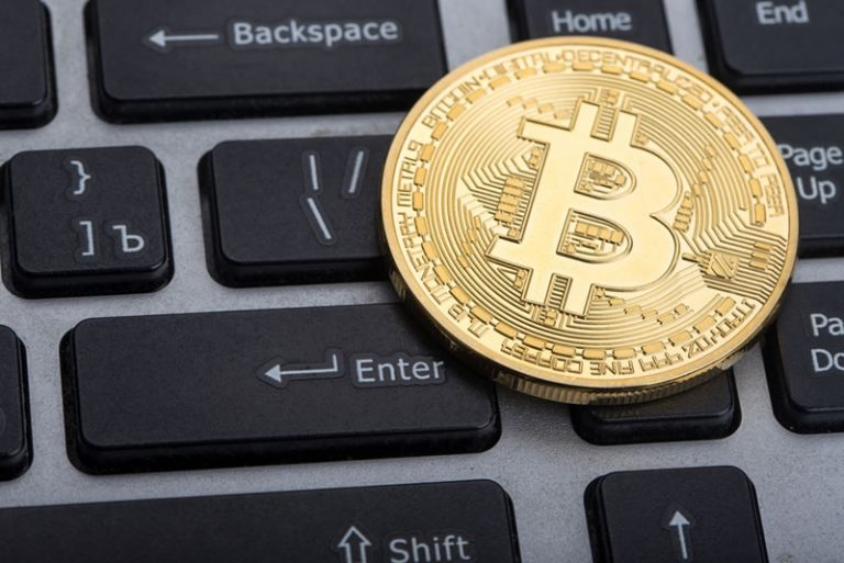 Bitcoin Poised For Short Term 'Sell' as Buyers Take Last Stand at $6,550