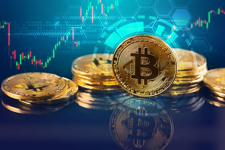 Bitcoin Price Prediction: Is BTC/USD still in the buy zone heading into the May halving?