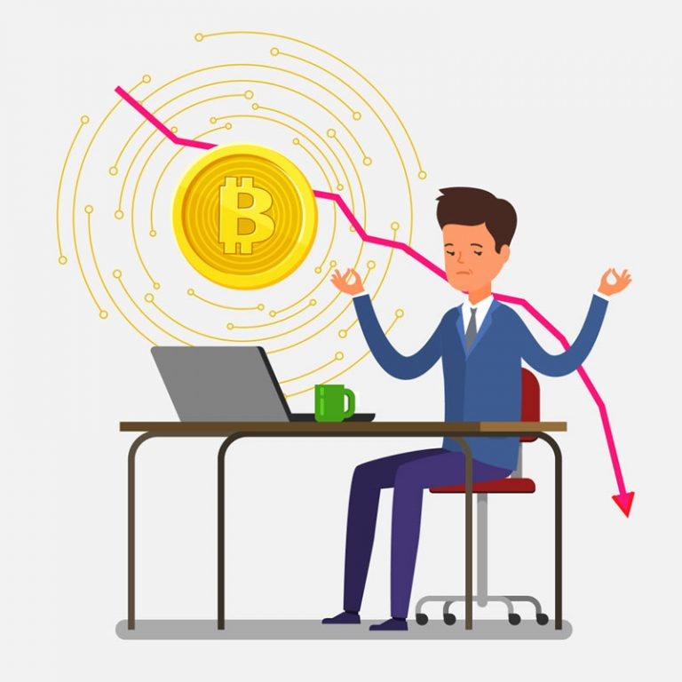 Bitcoin Halving: A New Class Of Bitcoin Millionaires May Emerge