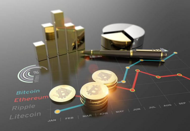 Bitcoin (BTC) Price to Target $10,000 if it Breaks Monthly Resistance: Top Analyst