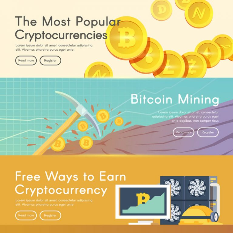 The Daily Hodl – Bitcoin, Ethereum, XRP, Crypto & Blockchain News