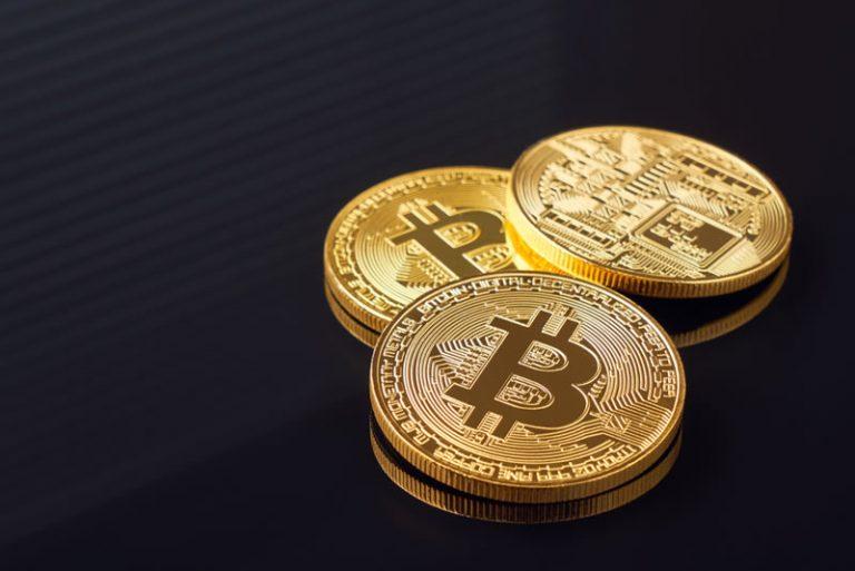 Bitcoin, Ethereum & Litecoin – American Wrap: 4/28/2020
