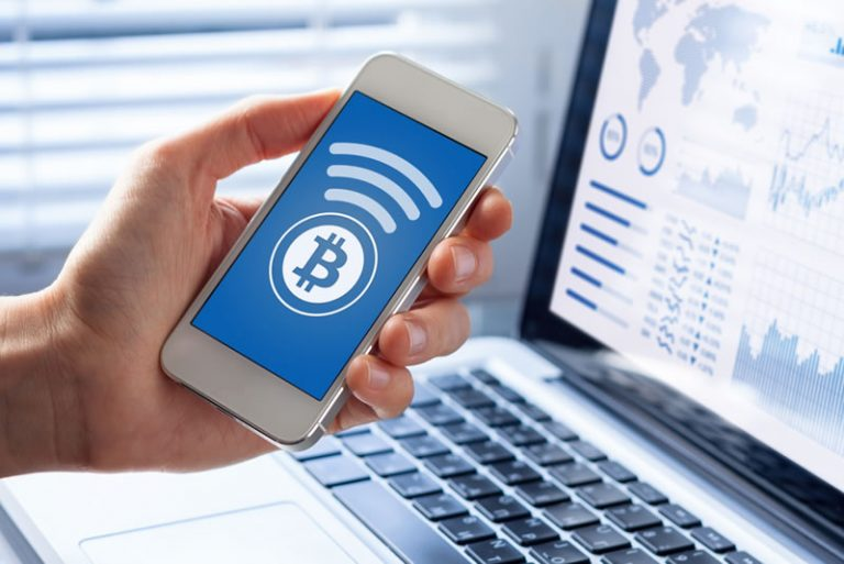 """Bitcoin: This Financial Trend """"Could Not Be More Bullish"""" for BTC"""