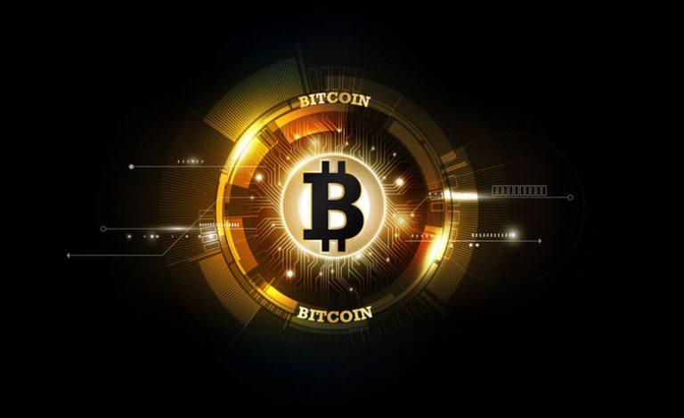 Bitcoin Could Correct Further To 100 SMA at $8,200 Before Fresh Increase
