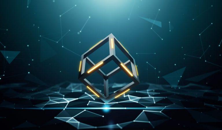 Graviex | Bitcoin Exchange | BTC | Cryptocurrency Exchange | ETH