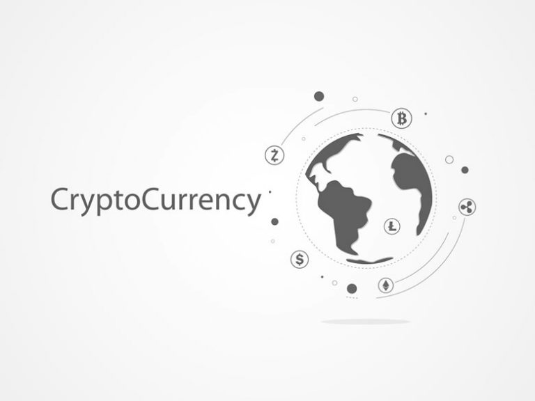 Six Bitcoin Halving Scenarios and Likelihood of Each