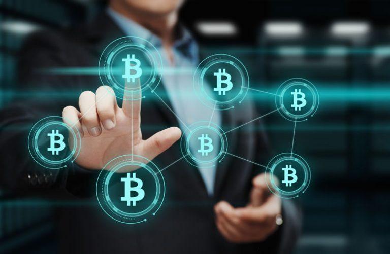 Will BTC Break 10k This Weekend? | SAI Shut-Down | LINK On Gemini | Daily Bitcoin & Ethereum News!