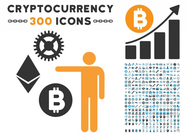 Indian cryptocurrency: Latest News & Videos, Photos about Indian cryptocurrency