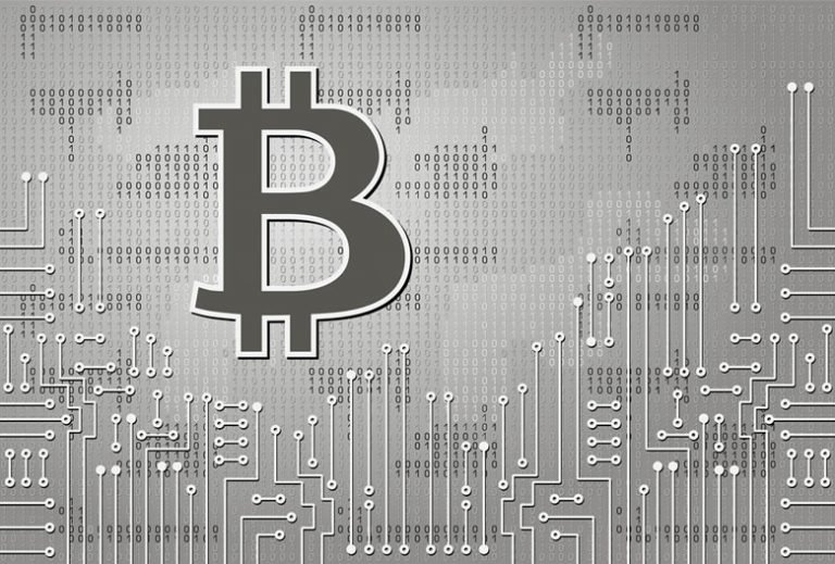 Cryptocurrency exchange news | Bitcoin Exchange News-Coinpedia.org