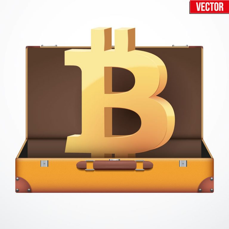 Crypto exchange CoinDCX raises $2.5 million in fresh funding