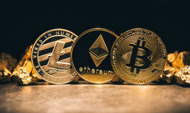 Cryptocurrency Market Update: Bitcoin rally to $17,000 in 6 months, Ethereum 2.0 issuance to reduce to 2 million