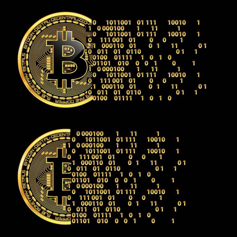 Bitcoin price breaks below $8900 support: what's next?