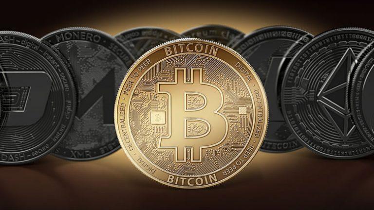 Blockchain technology: Latest News & Videos, Photos about Blockchain technology