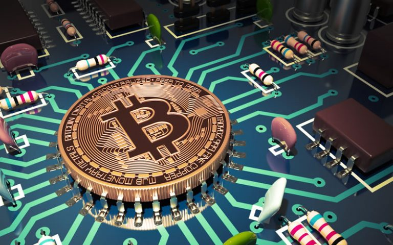 Crypto Researcher Warns Of a Growing 'Existential' Risk To Bitcoin