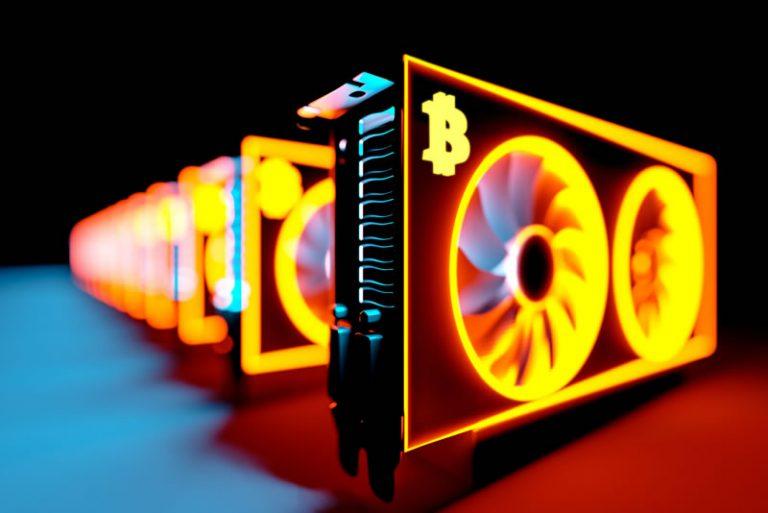 Bitcoin.com PR, Author at Bitcoin News
