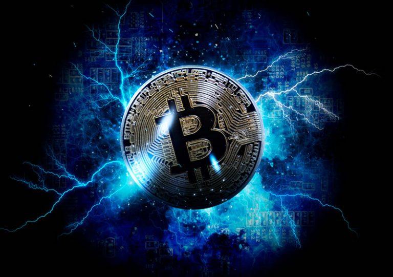 Billionaire investor Paul Tudor Jones says he's loading up on bitcoin (GBTC) | Currency News | Financial and Business News | Markets Insider
