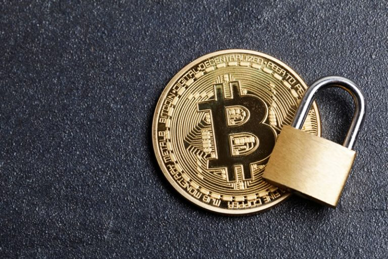 Will Bitcoin's Halving Be The Gold Rush Some Expect?
