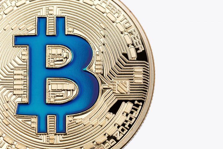 Bitcoin Will Create a New Economic Elite in 2020