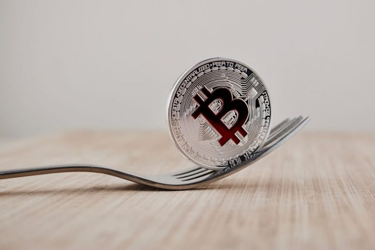 Grayscale Buys 33% of All Bitcoin Mined in Last Three Months