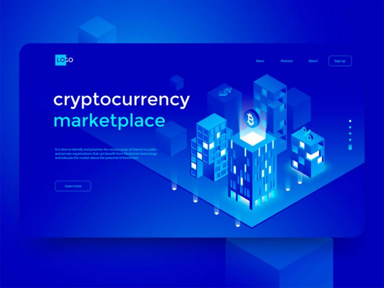 Cryptocurrency This Week: Bitcoin Halving Event Turns Expensive & More