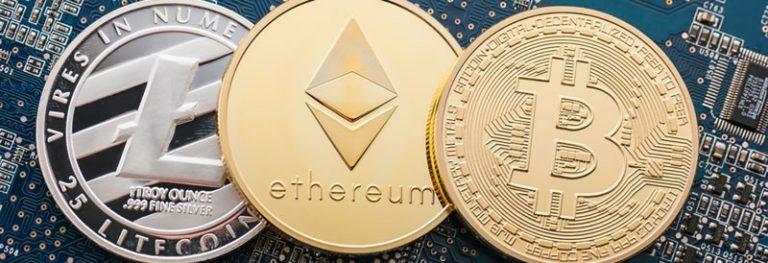 Bitcoin halves for third time