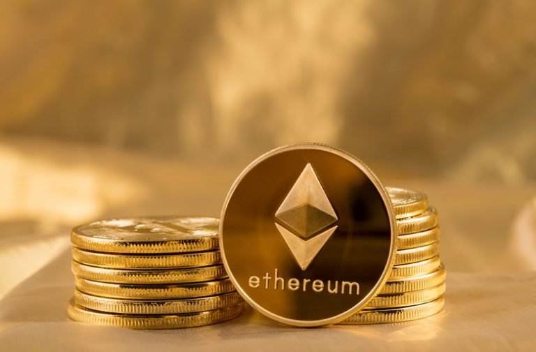 Tether Integrates With Plasma Sidechain to Reduce Load on Ethereum