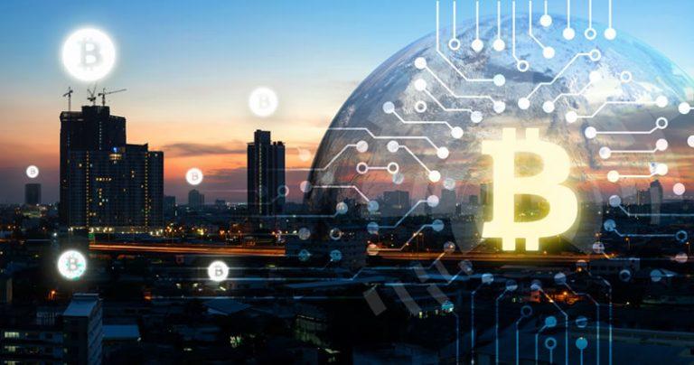 MorCrypto Coin (MOR) Market Capitalization Hits $10,327.23