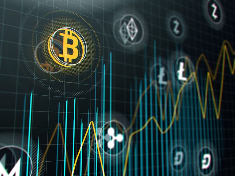 First Mover: Cardano's No Ethereum Killer Yet, But It's Winning in Crypto Markets