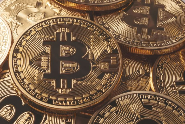 Crypto Crime on the Rise — Good Odds of 2020 Becoming a Record-Breaker