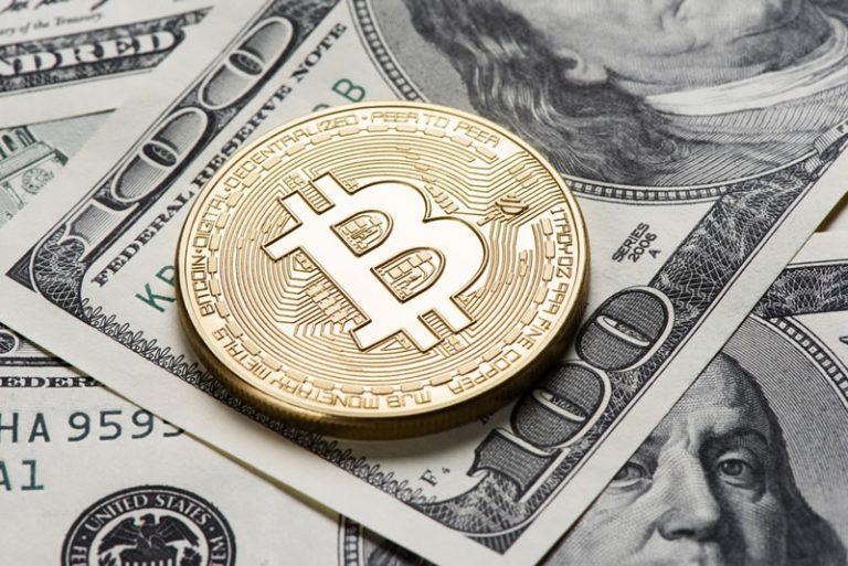 Bitcoin News Roundup for June 16, 2020