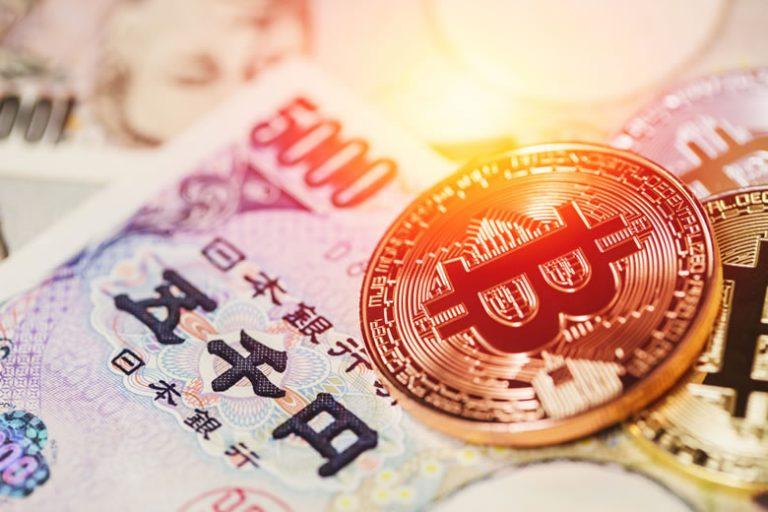 CryptoBonusMiles (CBM) Trading Up 28.3% Over Last Week