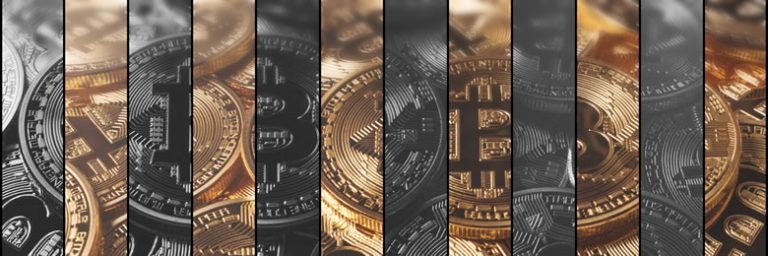 Insight Chain Market Cap Achieves $342.10 Million (INB)