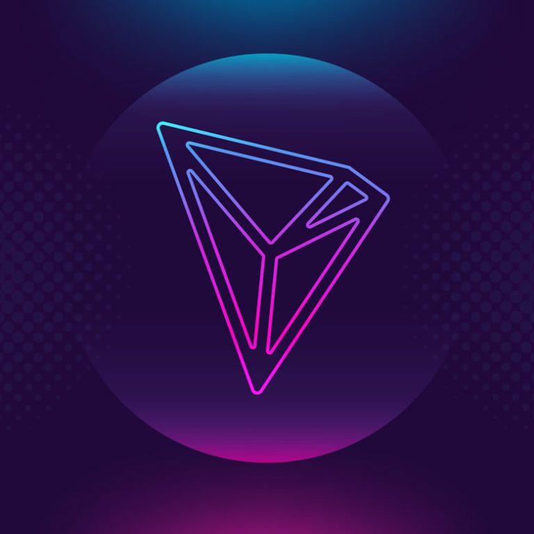 Coindesk ethereum – Bitcoin Isle