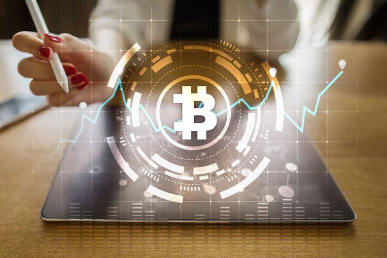 Crypto Trading Services – Trade Bitcoin on Paypal?