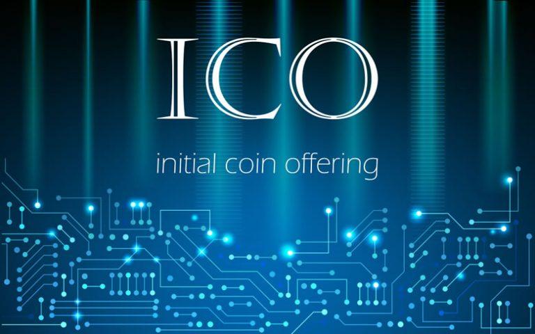 9 Best Bitcoin & Crypto Exchanges