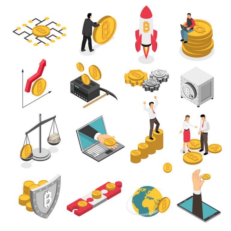 HashCash's Crypto Exchange Algo Trading Revolutionizes Trading Bot Experience for Users