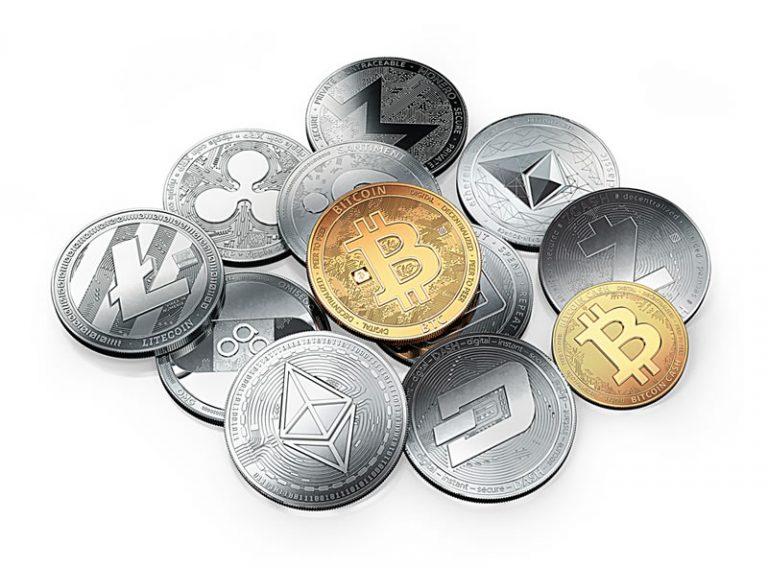 BitDegree Price Reaches $0.0009 on Exchanges (BDG)