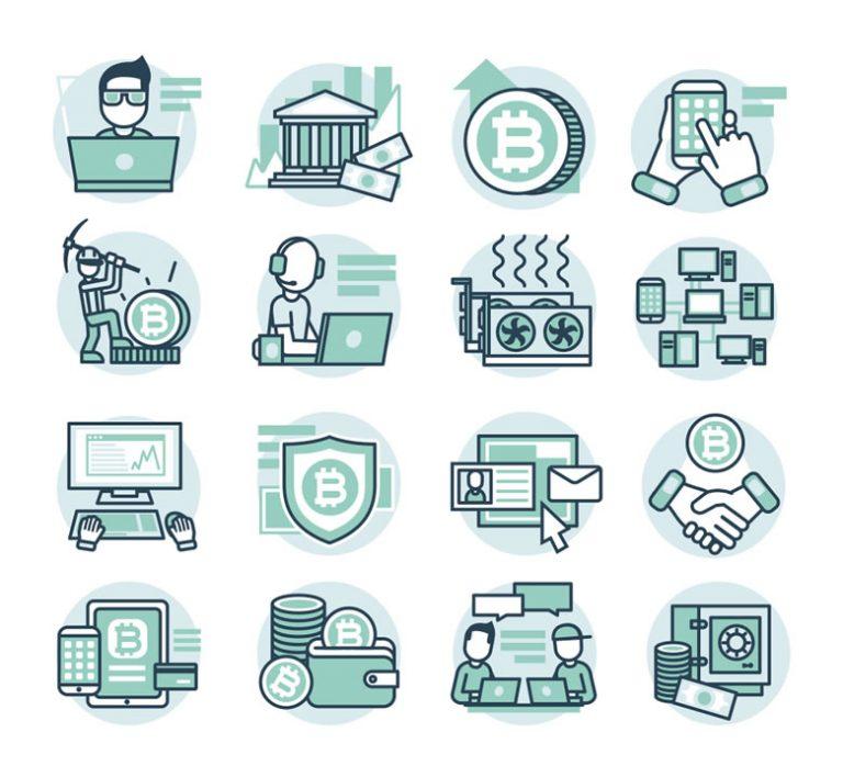 BitInfoBot Report 2020-07-26 — Hive